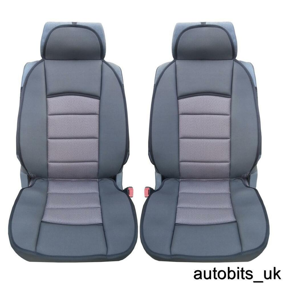 Mini Car Seat Covers Uk