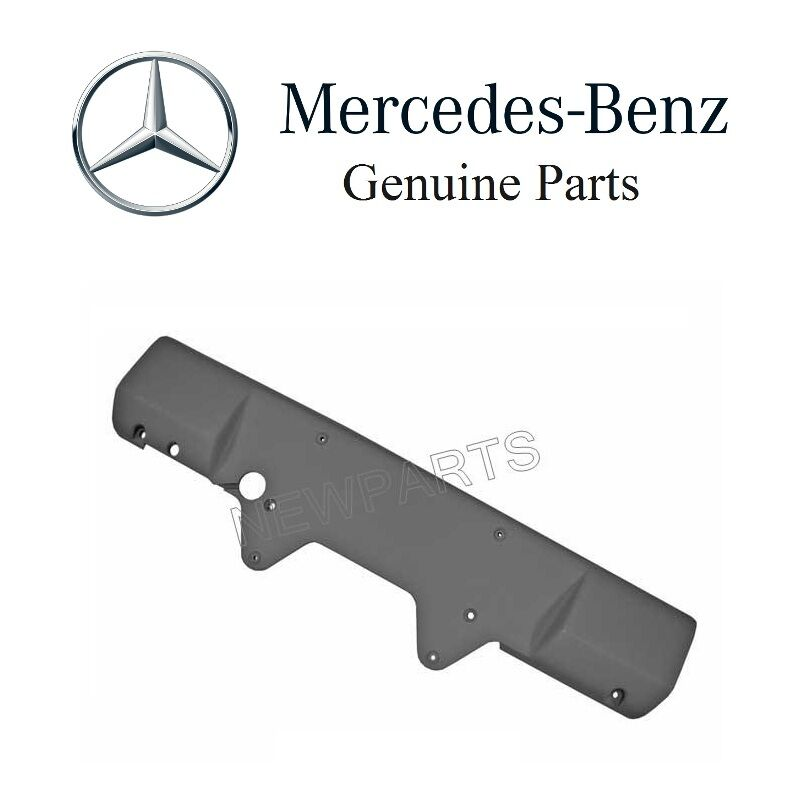 Mercedes w124 front license plate holder mounting bracket for Mercedes benz front license plate frame