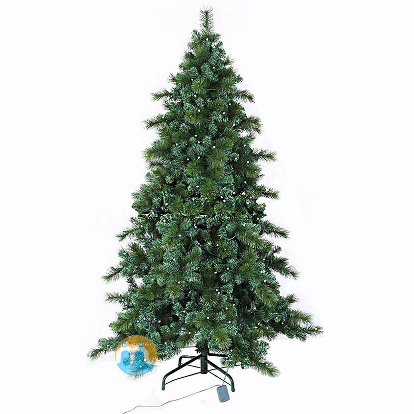 71 6ft artificial christmas tree holiday season outdoor Outdoor christmas tree photos