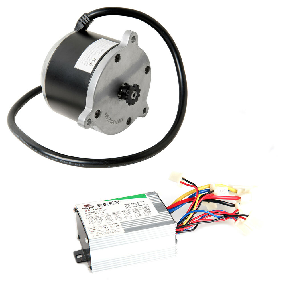 450w electric motor currie xyd 6b for izip ezip schwinn. Black Bedroom Furniture Sets. Home Design Ideas