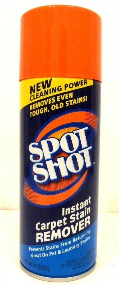 carpet spot cleaner spot instant carpet stain remover works great on pet 31302