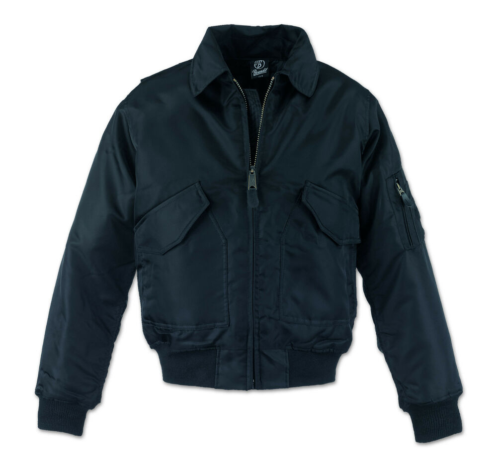 Design Your Own Flight Jacket Take one of our flight jackets and change it to your liking. Examples are adding or subtracting pockets, warmer linings that can be removable, or .