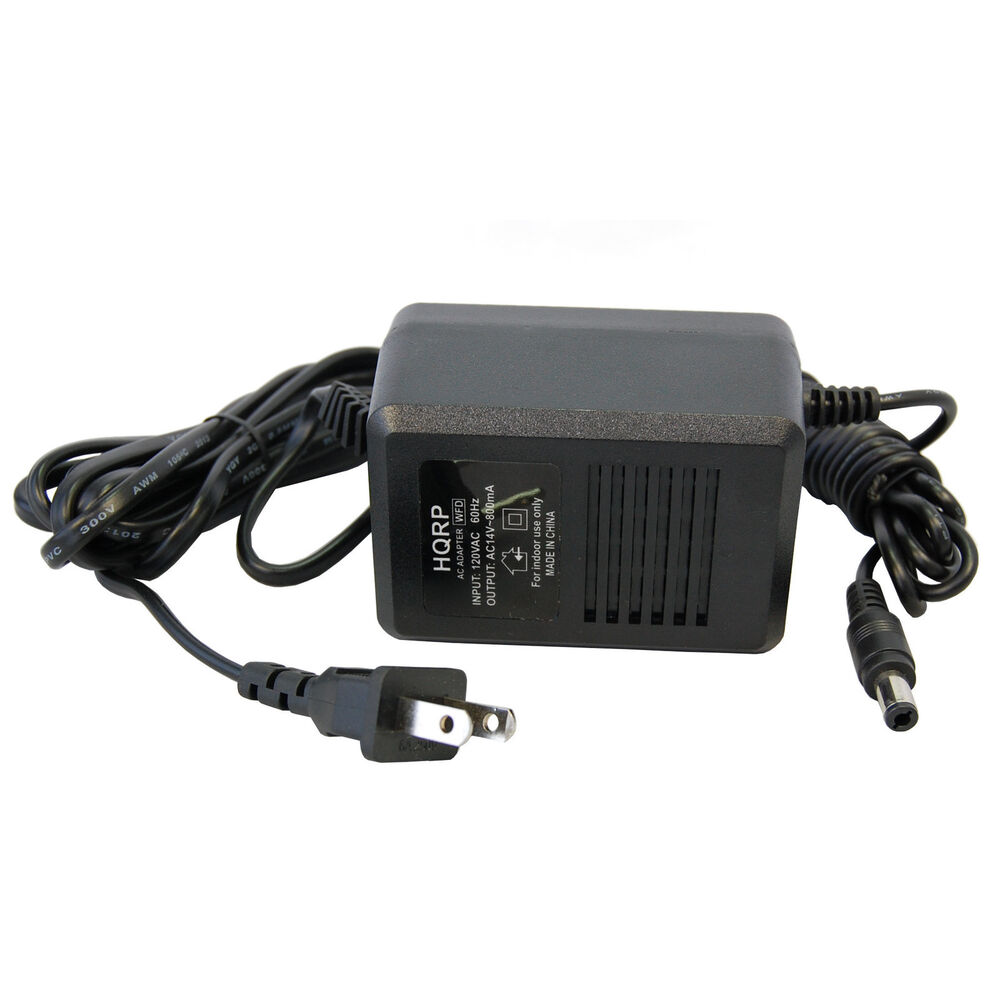 ac adapter for boss gt 3 gt 6 gt 6b gt 8 gs 10 vf 1 gx 700. Black Bedroom Furniture Sets. Home Design Ideas