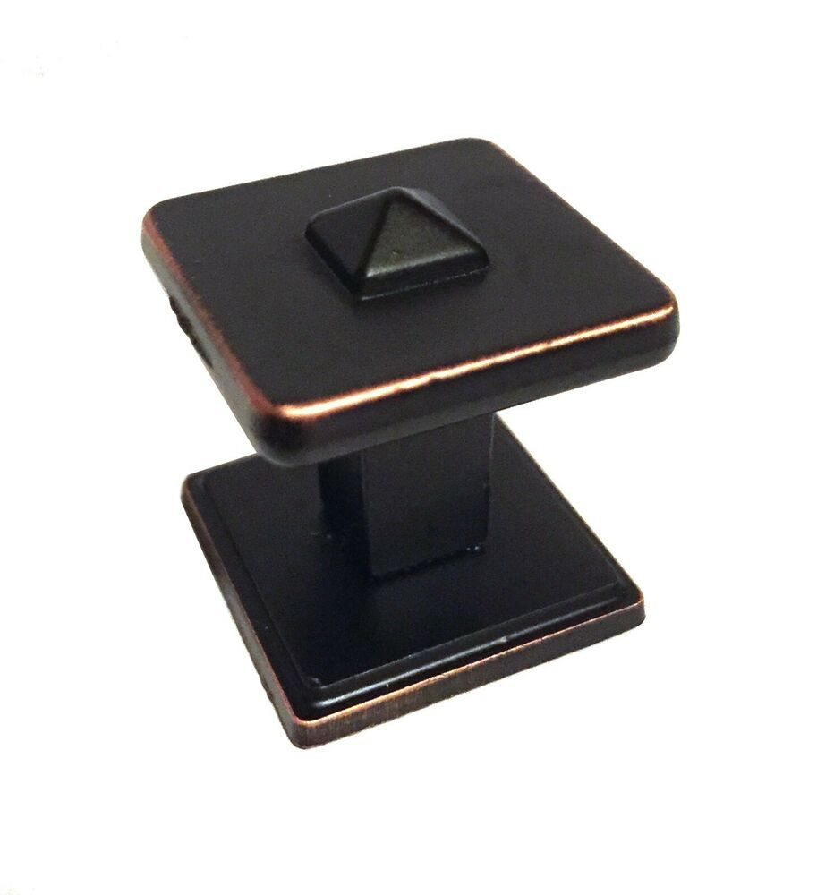 Oil Rubbed Bronze Kitchen Cabinet Pulls: Qty 25 Oil Rubbed Bronze Kitchen Cabinet Drawer Closet