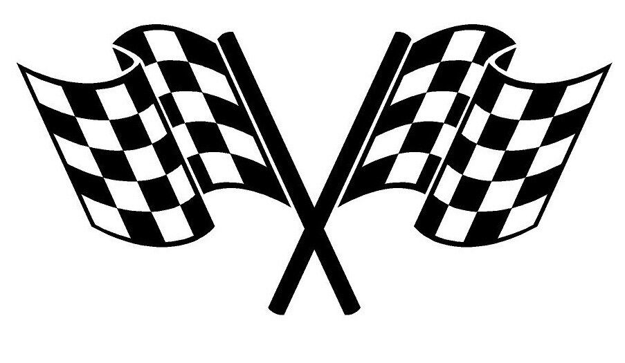 Vector Number Pack 8 moreover Stripe 20clipart 20checkered as well 32724086845 as well 5 Free Vectors Racing Graphic Library moreover 5488438. on race car vinyl graphics