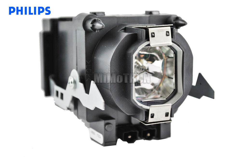 Genuine Philips Uhp Xl 2400 Lamp Inside For Sony Dlp Tv
