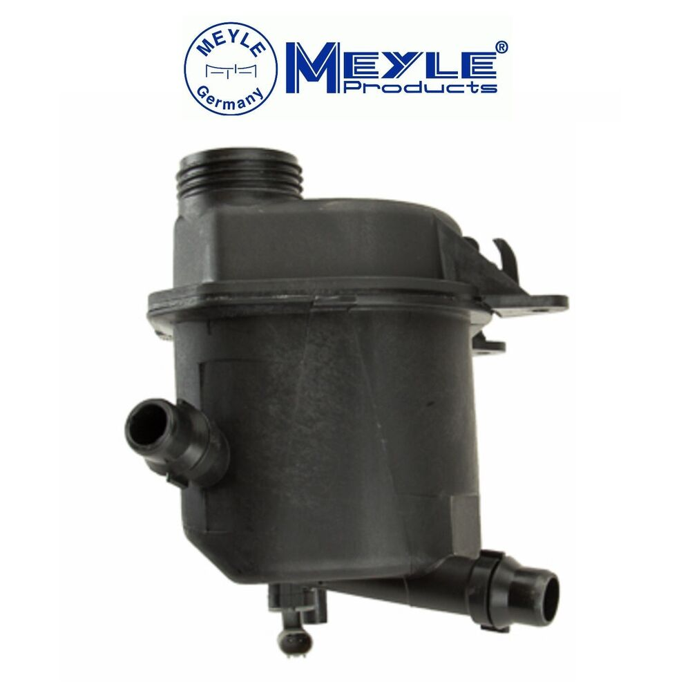 Bmw Z3 Coolant: Radiator Cooling Reservoir Overflow Water Container Tank