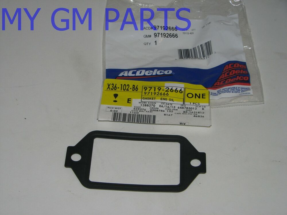 Drag Link Track Bar Arent Parallel 224258 in addition 2007 Chevy Express Wiring Diagram moreover 2017 Ford Super Duty Questions Answered in addition Wiring Diagram For 2003 Dodge Ram 1500 in addition 151770455134. on chevy 3500 engine diagram
