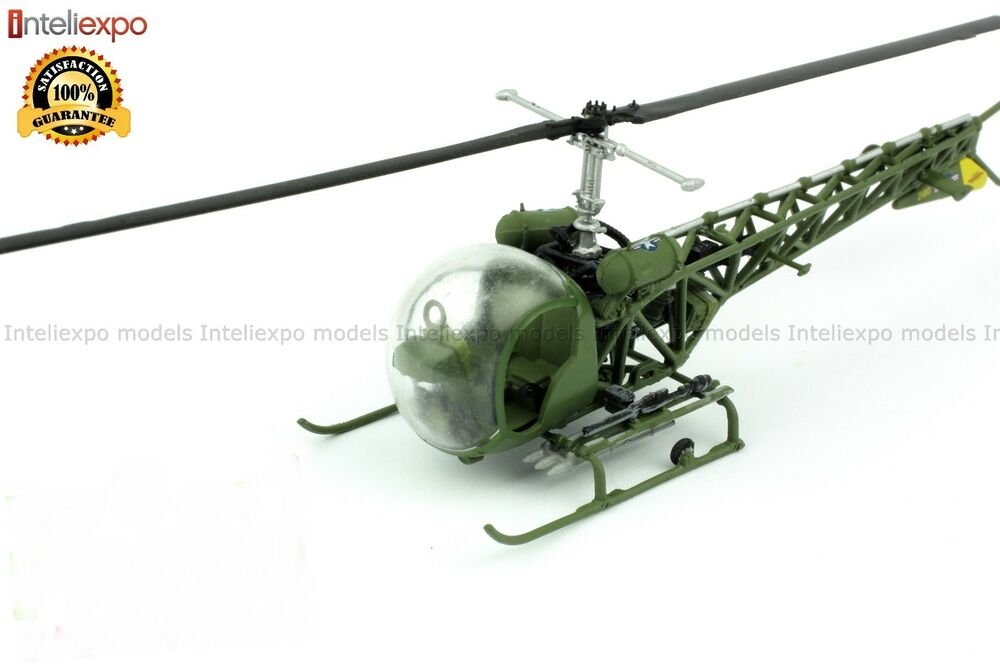 corgi helicopters with 151777196096 on 141558317262 further 151777196096 furthermore 271404801558 also Ambulanceusa furthermore 271475885183.