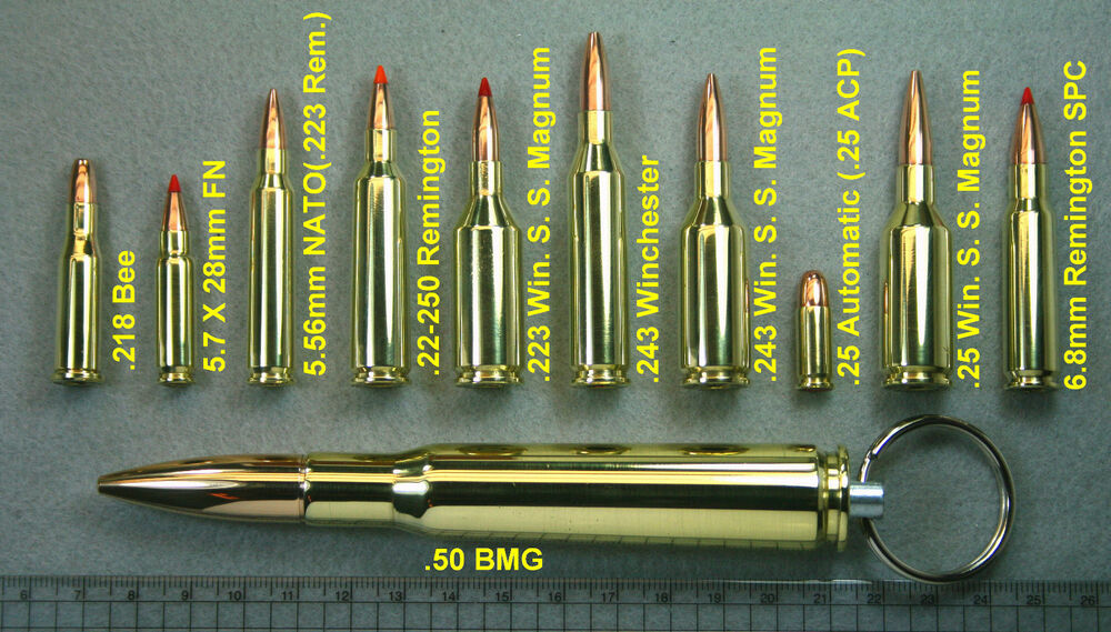 6mm Ackley Improved BallisticsDaily Bulletin 280