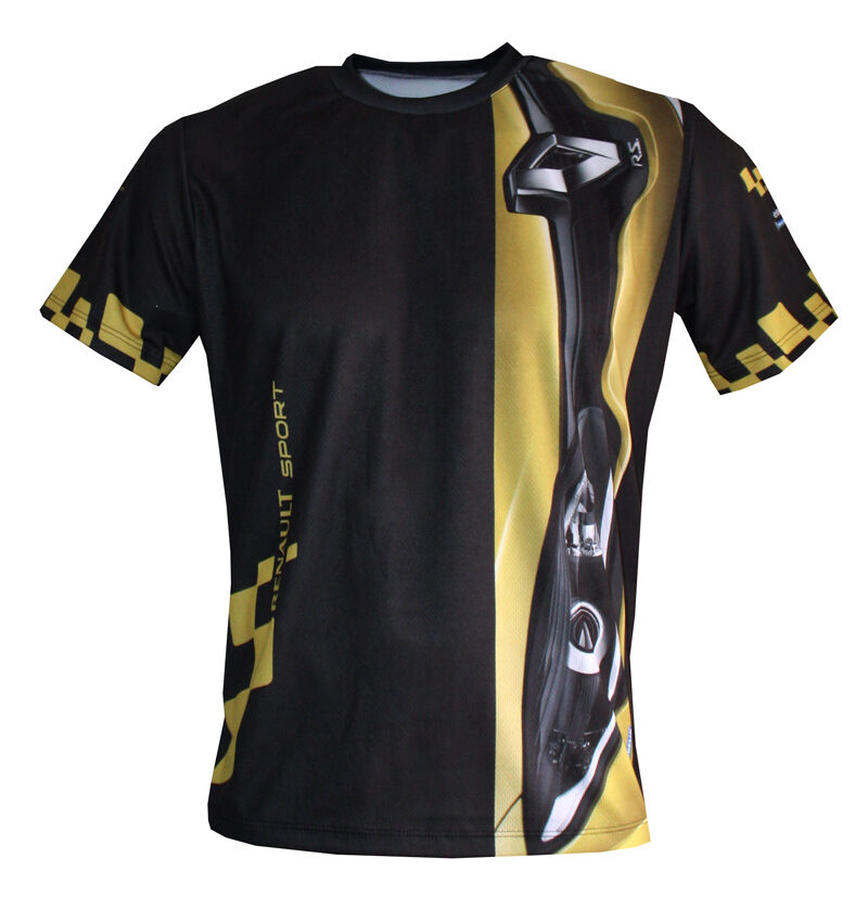 renault megane rs sport high quality graphics logos men 39 s t shirt ebay. Black Bedroom Furniture Sets. Home Design Ideas