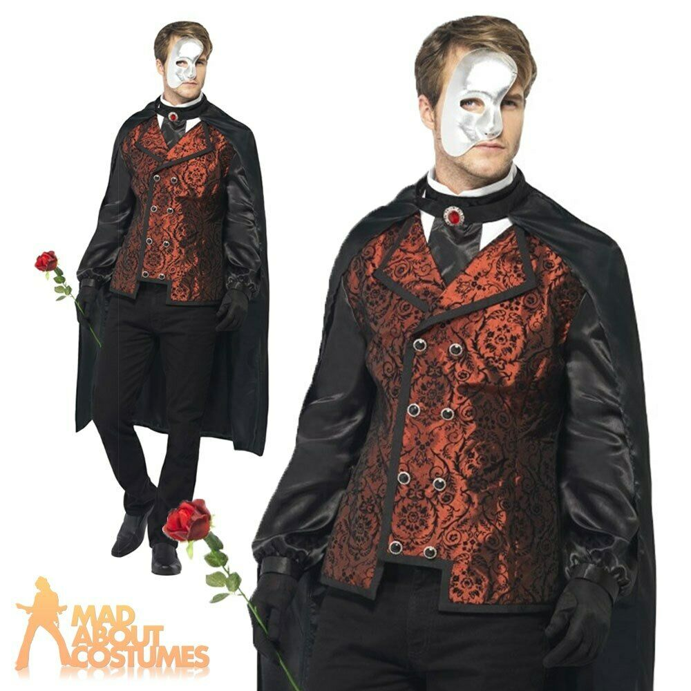 Masquerade parties or masquerade balls are elegant, and fun occasions, where you get to dress up, and wear something completely different. Masquerade balls and parties are events that have a .
