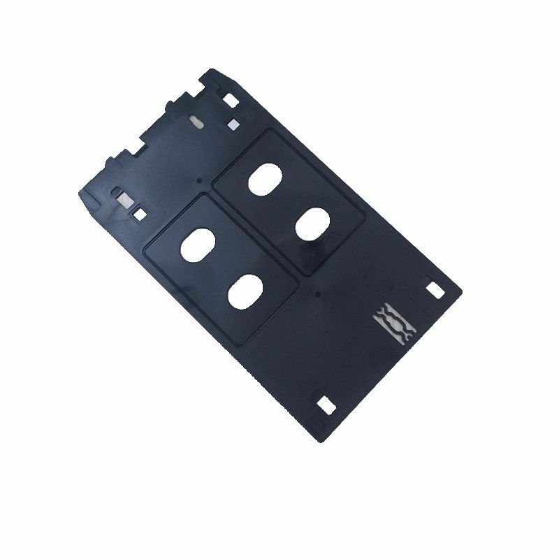 CSF Inkjet PVC Card Tray for Canon J Printers - IP5400 ...