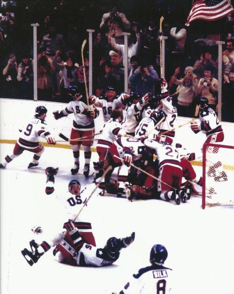 Nhl hockey miracle on ice 1980 usa olympic hockey photo for Usa hockey coloring pages