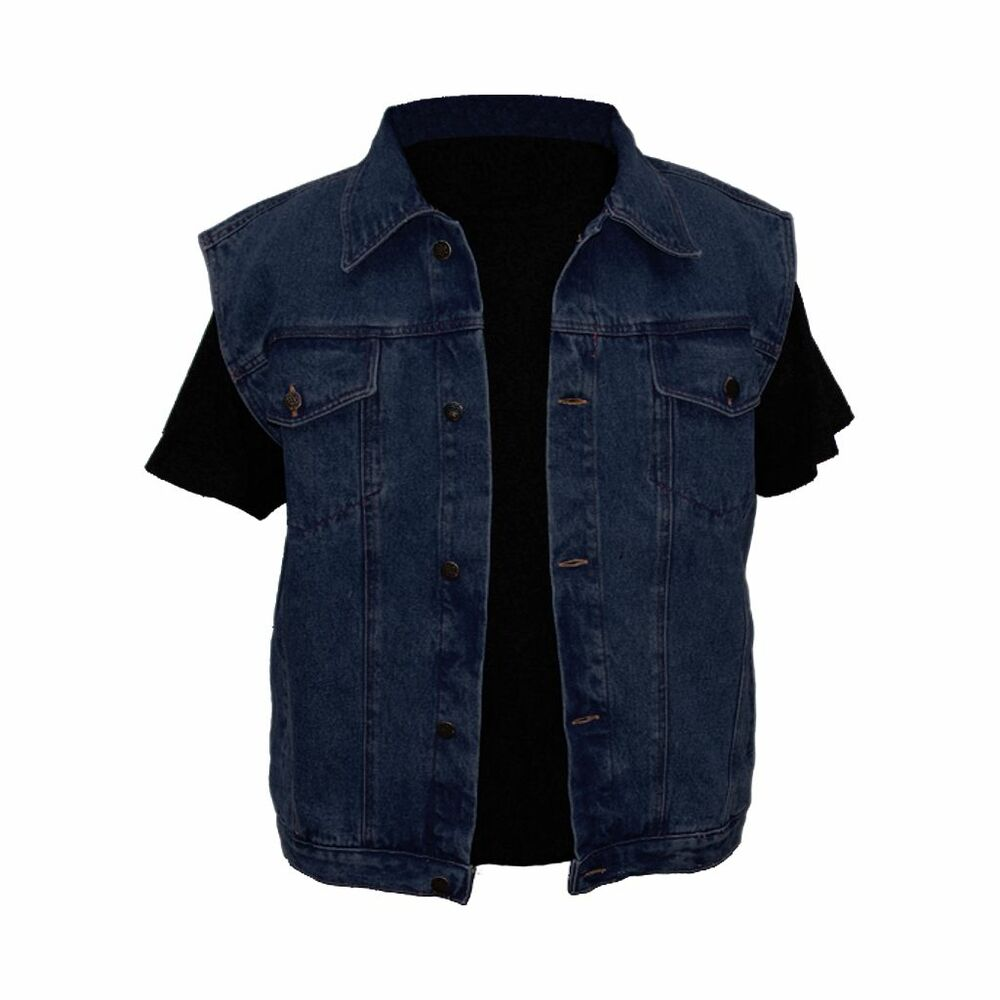 Find great deals on eBay for blue waistcoat. Shop with confidence.