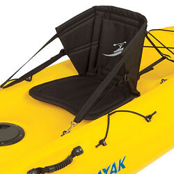 Kyпить Ocean Kayak Comfort Plus Seat Back NEW FAST SHIP на еВаy.соm
