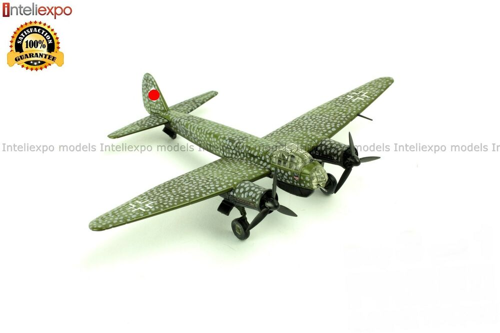 how to make 1 144 model planes