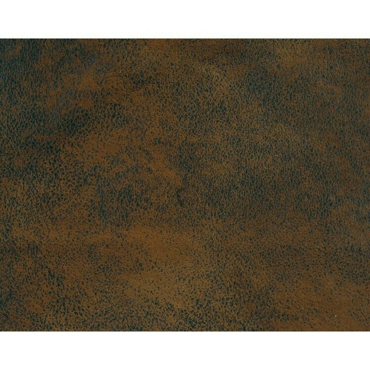 upholstery fabric microfiber suede leather brown soft rustic log furniture ebay. Black Bedroom Furniture Sets. Home Design Ideas