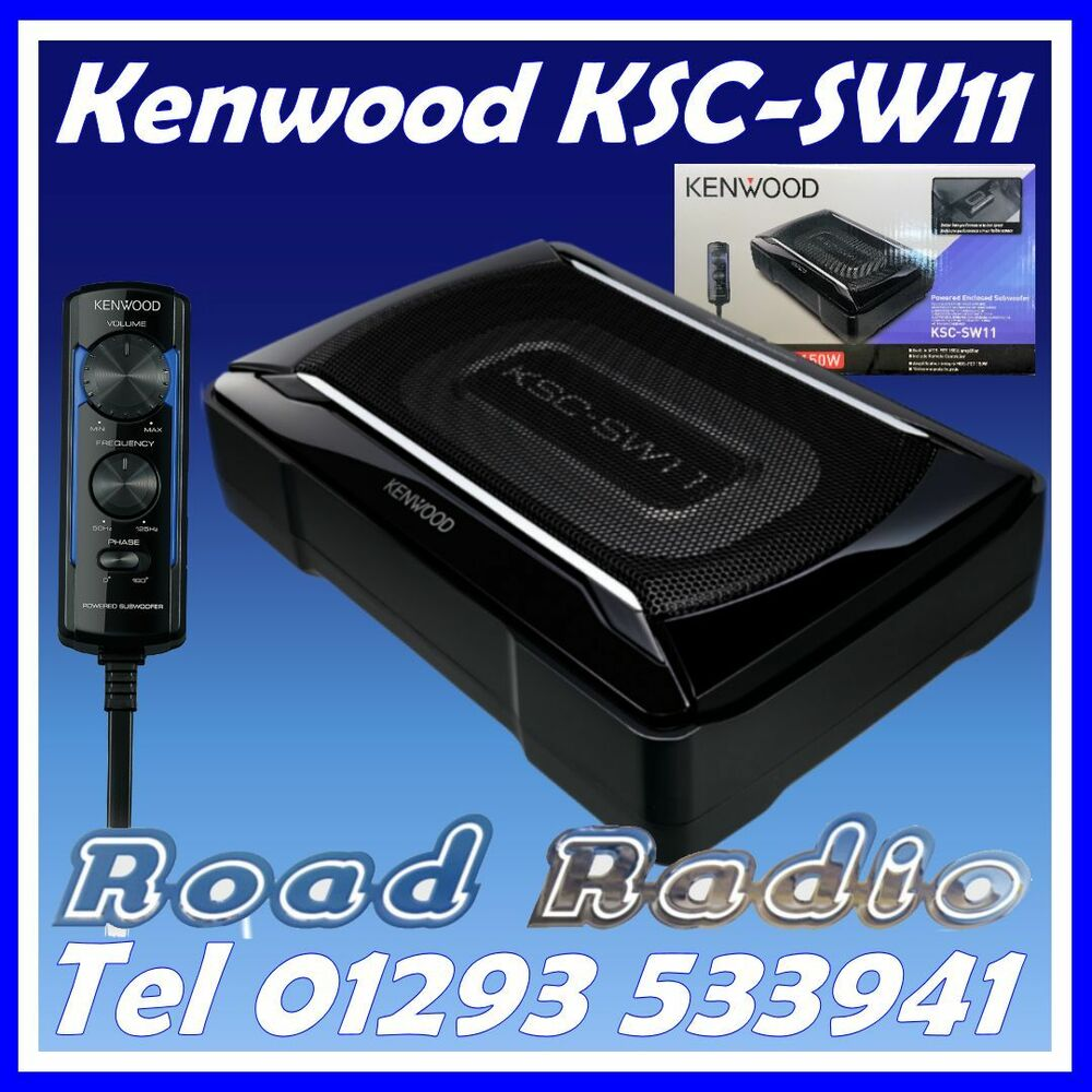 brand new kenwood cmos 230 reversing camera ebay. Black Bedroom Furniture Sets. Home Design Ideas