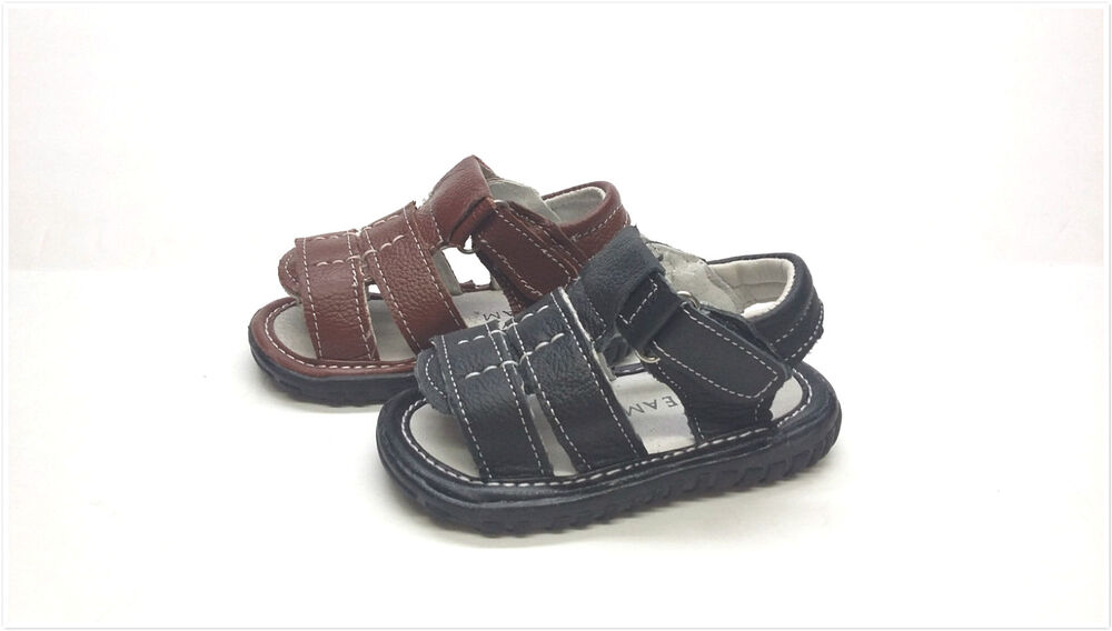 Find a range of kids shoes at low prices from makeshop-zpnxx1b0.cf Free Click + Collect on all orders. Free delivery on orders over $ Boys › Boys › Size. Adult Shoes. Show results for Adult Shoes 7. Total results: (1) Show results for Adult Shoes 8. Total results: (1).