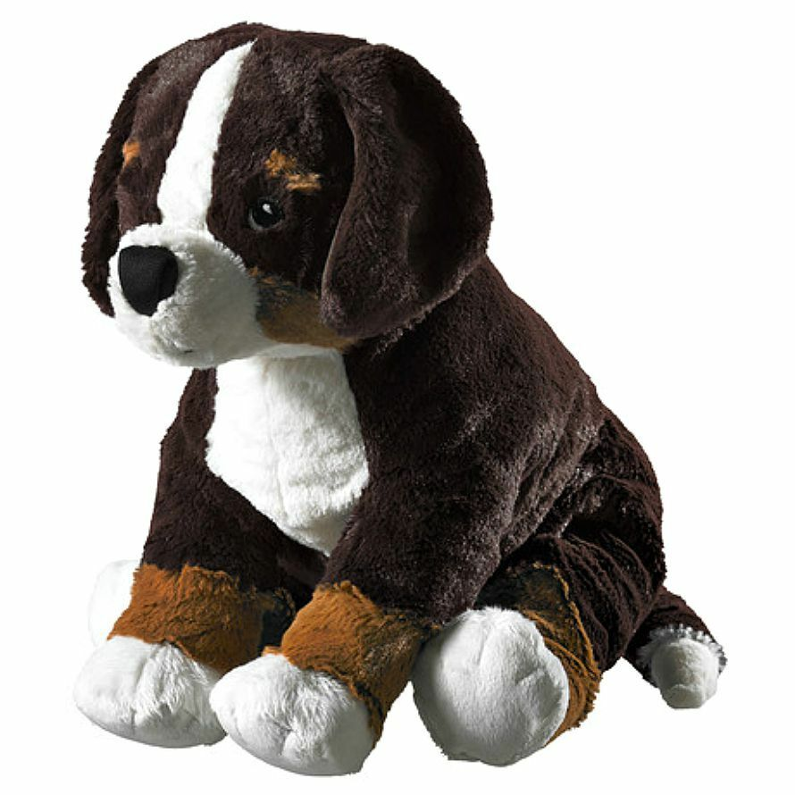 Stuffed Dog Toys Uk