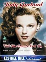 Till The Clouds Roll By [1946] [DVD], Good Condition DVD, Frank Sinatra, Lena Ho