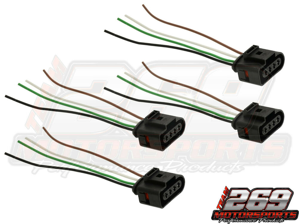 s l1000 ignition coil connector ebay  at suagrazia.org