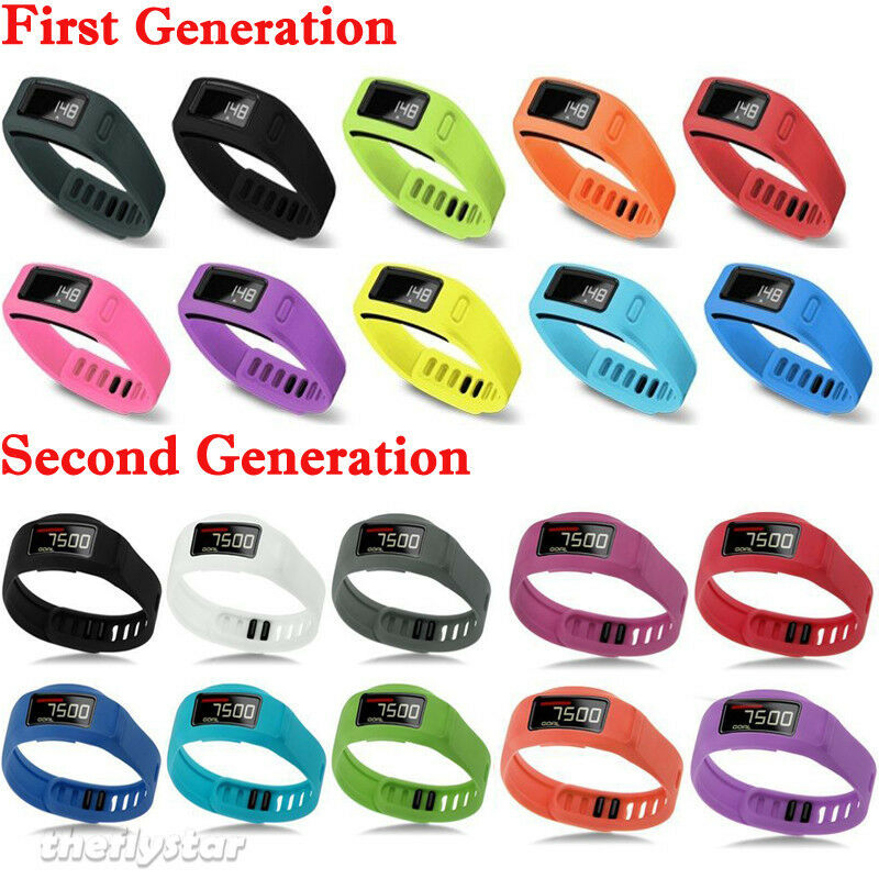 L&S MultiColor Replacement Wrist Bracelet Band Clasp for ...