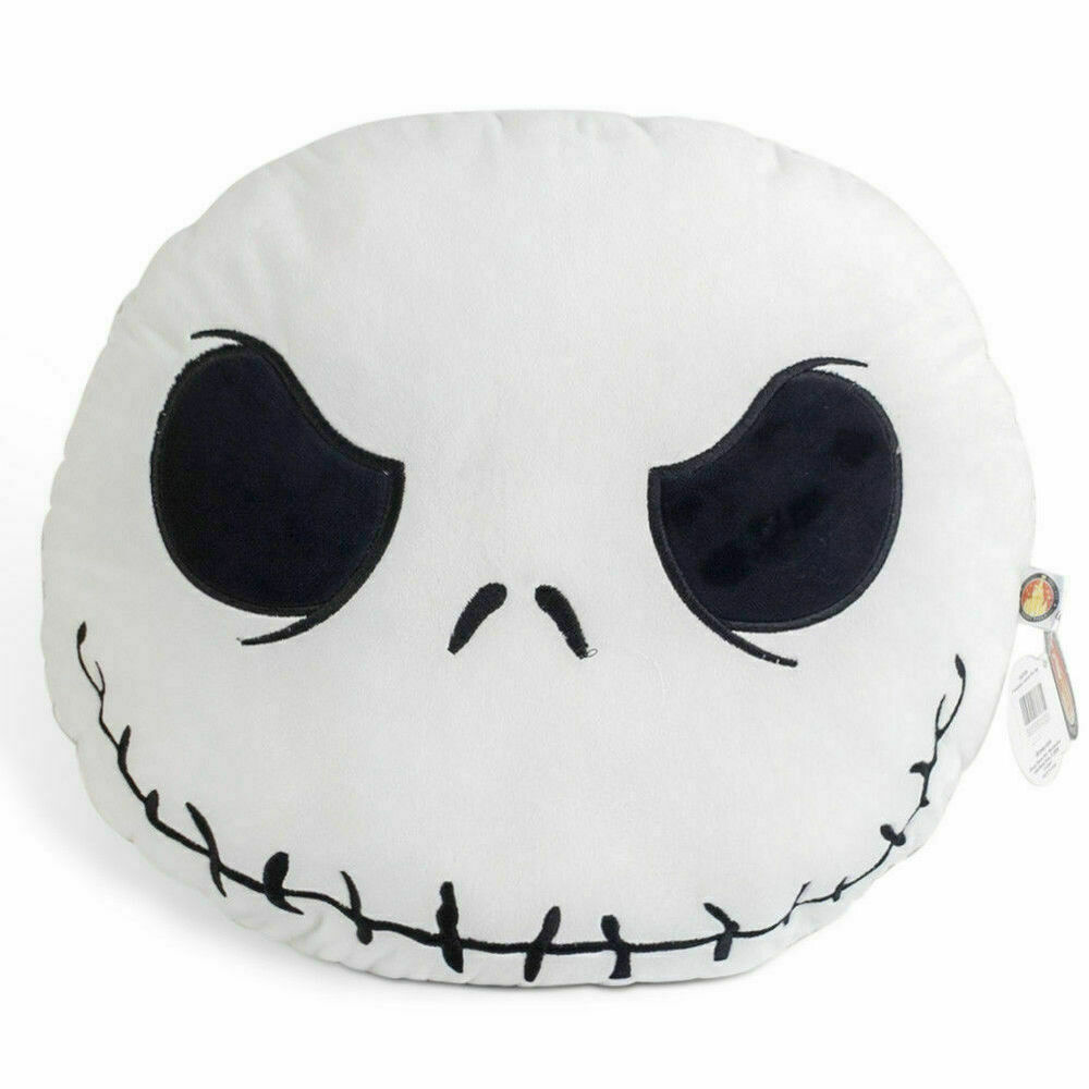 Cool Nightmare Before Christmas Gifts: Disney The Nightmare Before Christmas Jack Skellington
