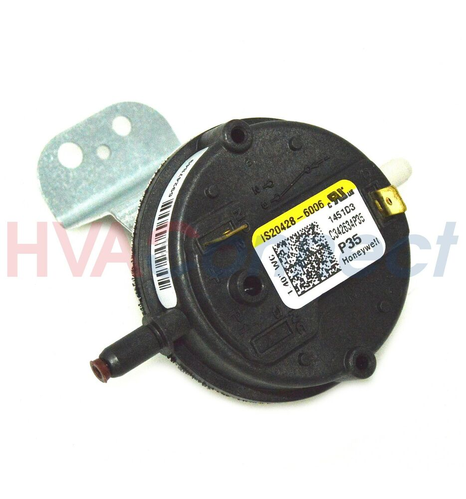 Air Conditioning Blower Motor Cost