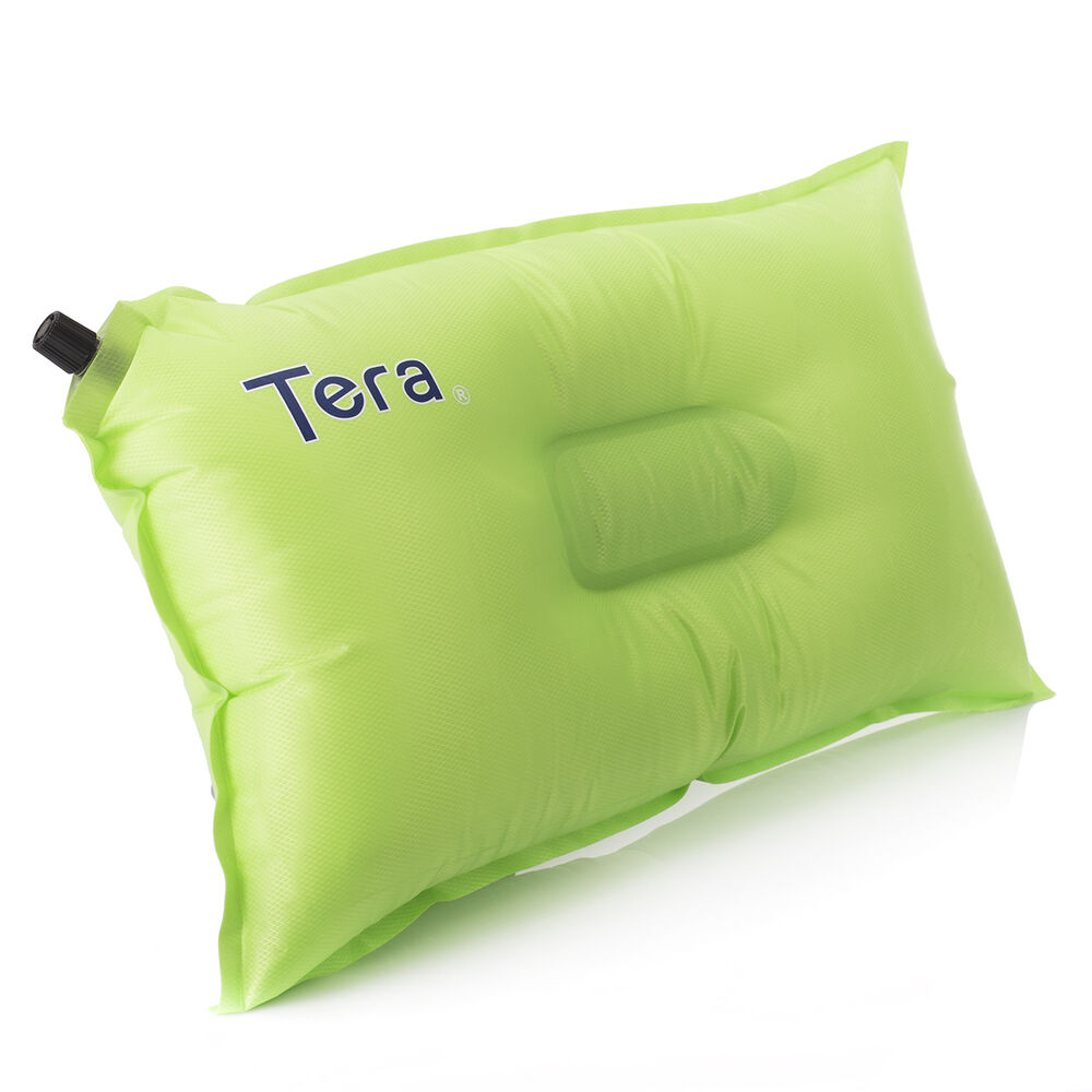 New Pillow For Air Travel