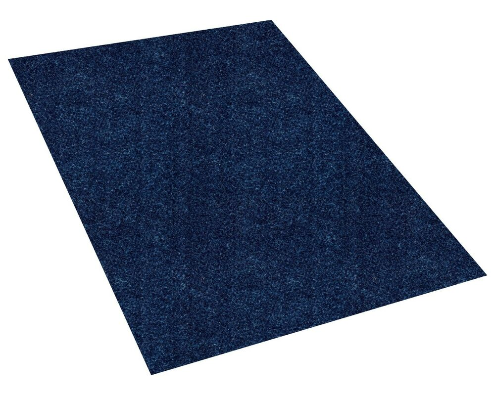 Deep Sea Indoor Outdoor Area Rug Carpet With Marine