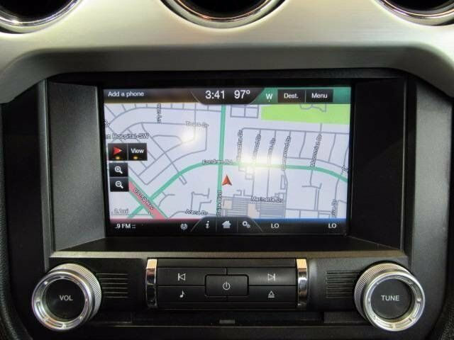 2015 ford mustang expedition sync 2 myford touch gps. Black Bedroom Furniture Sets. Home Design Ideas