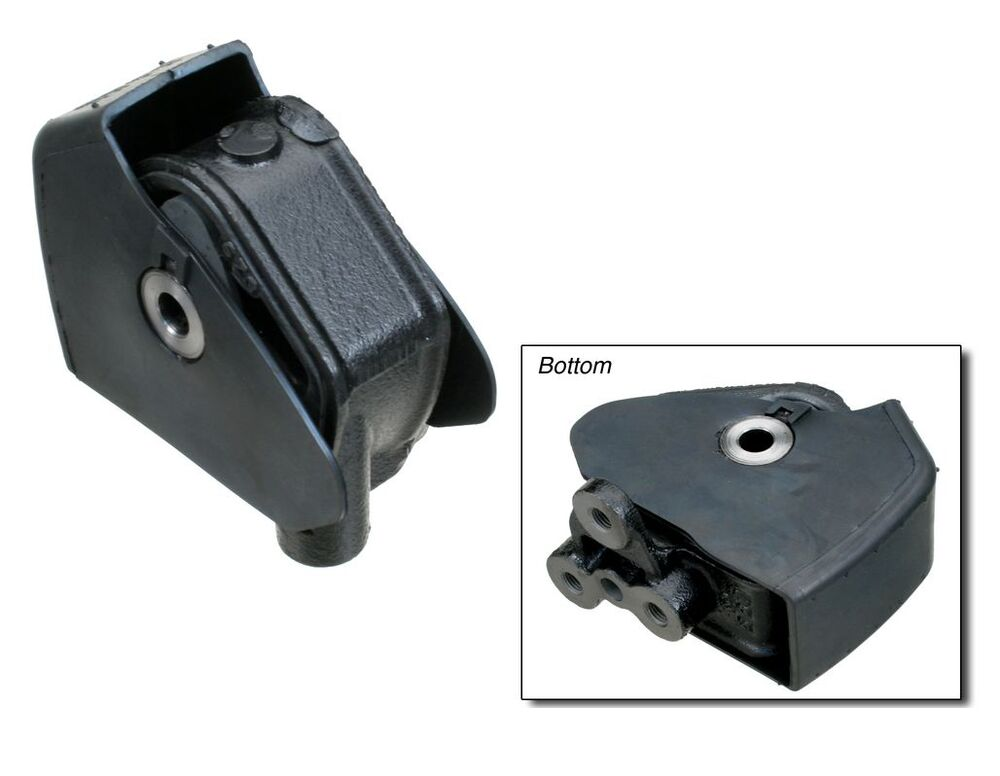 New oes genuine motor transmission mount acura rl 2004 2003 2002 2001 ebay Acura motor mounts