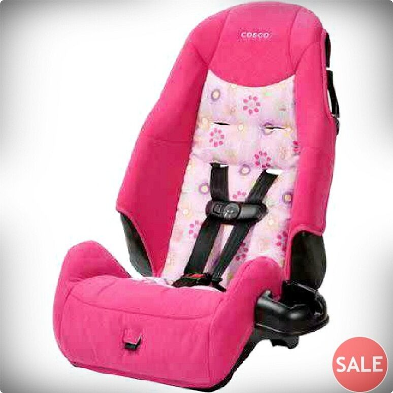 Buy Toddler Car Seat