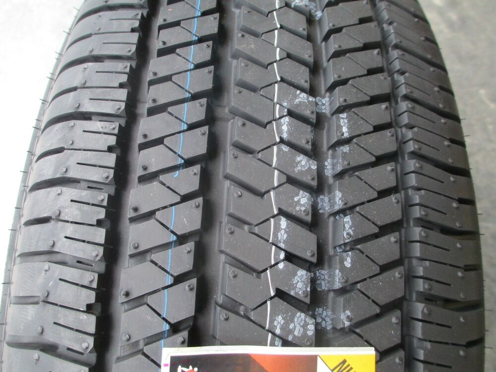 Bridgestone Tire Deals >> 2 New 265/65R18 Inch Bridgestone Dueler HT D684 II Tires 265 65 18 R18 2656518 | eBay