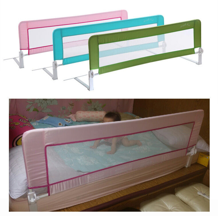 Toddler Bed Rails Buy Buy Baby