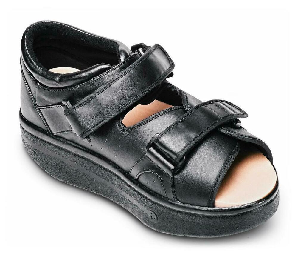 Where To Buy Darco Shoes