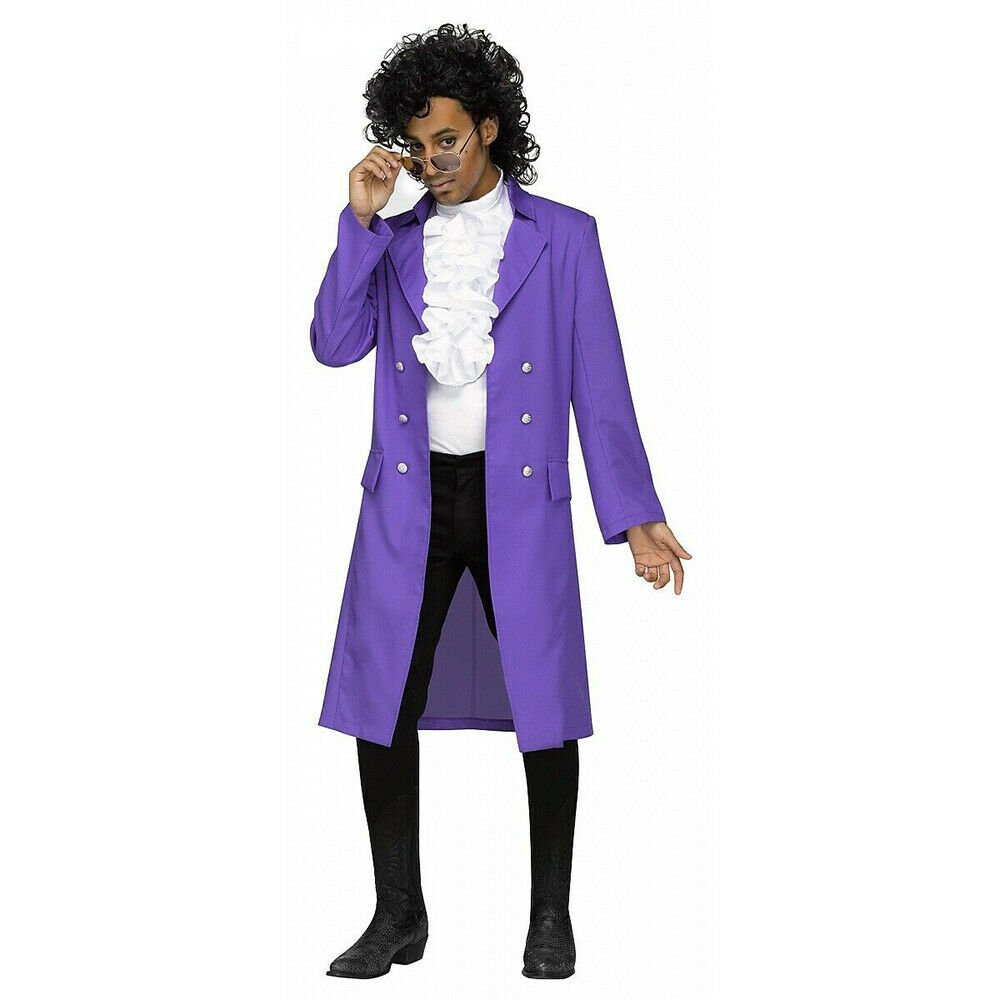 Sexy Wonder Woman Superhero Hottie Women Girls Cosplay 2Pc -4553