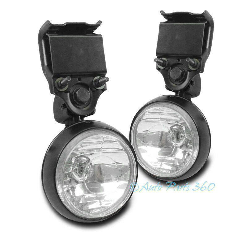 Dv Offroad Led besides S L in addition Ford Transit Custom Grille Kit furthermore U Shaped Rear Rope Hook P besides Lrx Drl Bk. on off road lights wiring