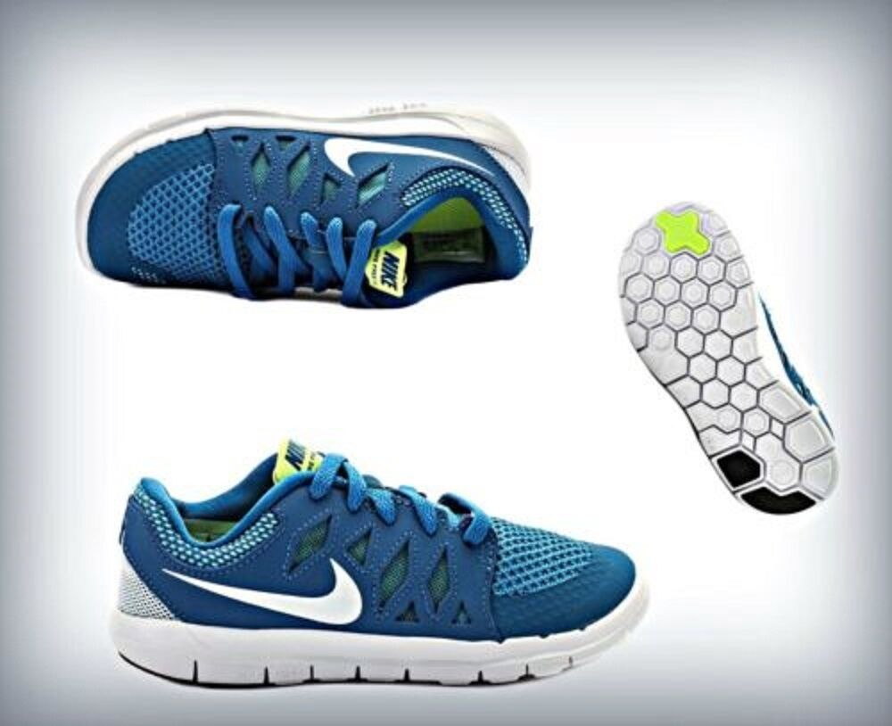 a1fe3526853fa2 ... Zoom Structure 18 Running Shoes. nike kids flex 2015 run university red  blue 2017