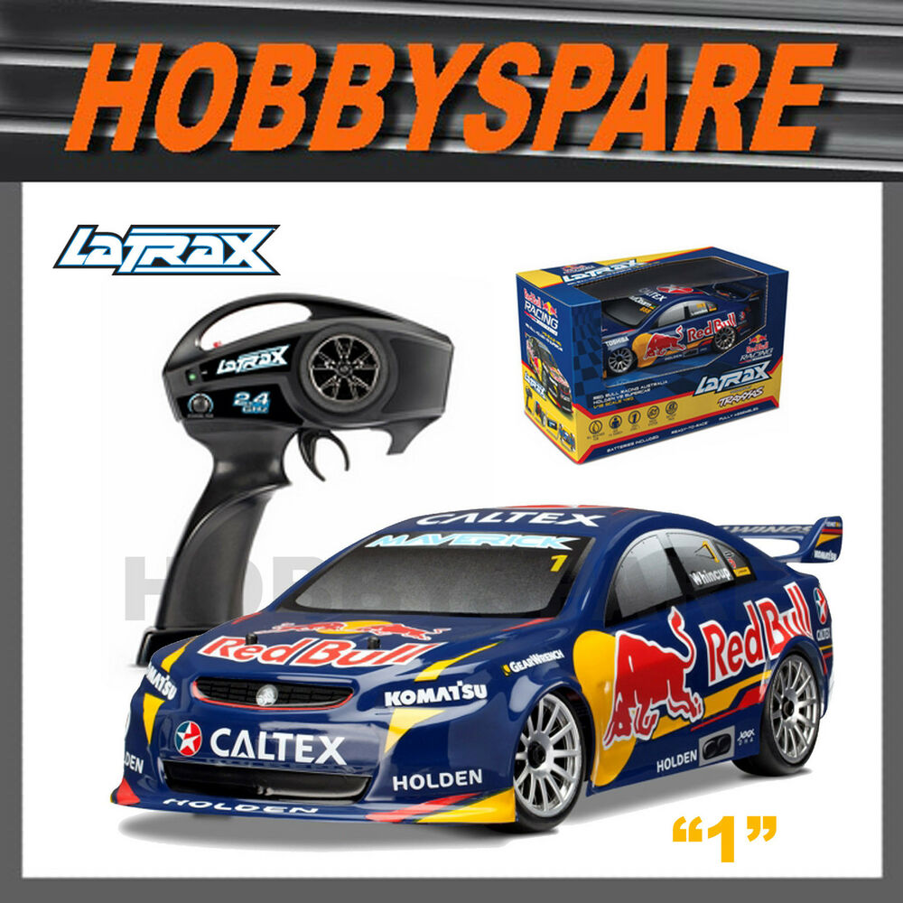 remote control cars drifting race with 151847404454 on How To Survive Your First Race as well Galerias Dibujos De Coches Para Colorear further Car Coloring Pages additionally Remote Control Drift Cars For Sale likewise 569249 How Get Hobby Rc Exploring Rc Drift Cars.