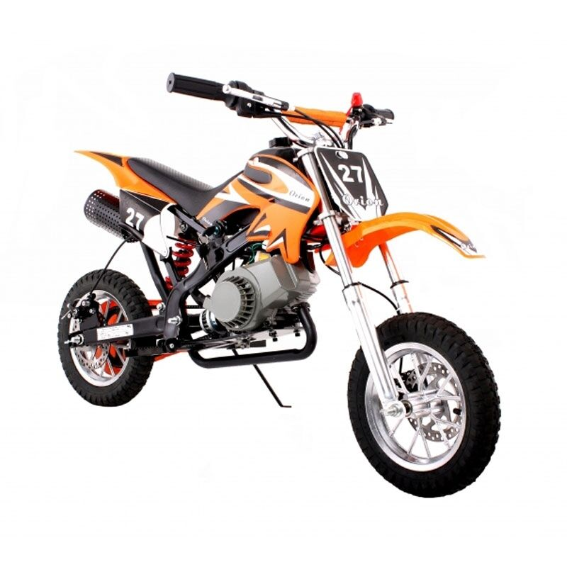 50cc mini dirt bike kids pit bike scrambler mini. Black Bedroom Furniture Sets. Home Design Ideas