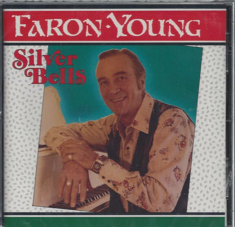 Faron Young - Candy Land