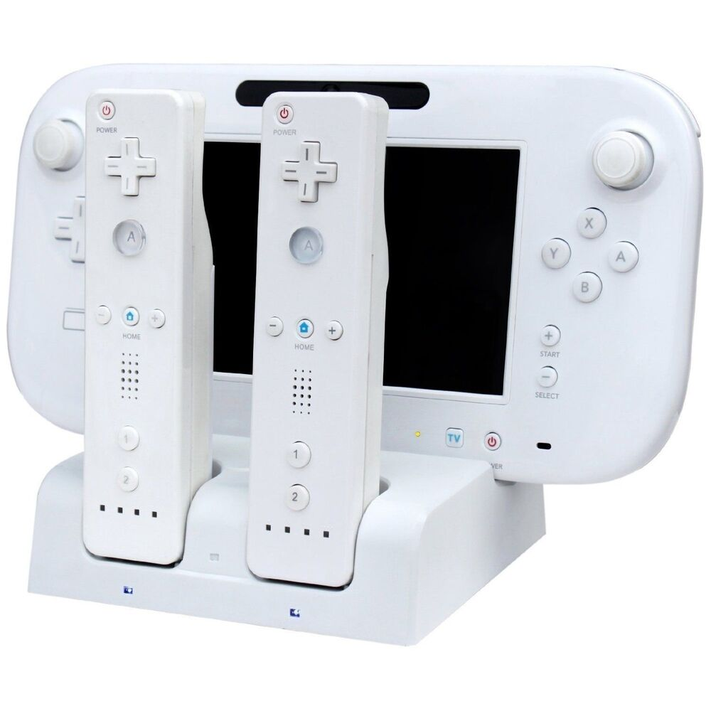 how to change wii remote from 2 to 1