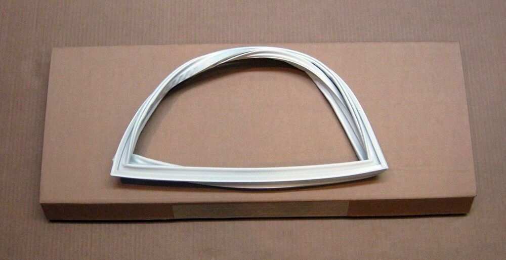 2188462a for whirlpool refrigerator freezer door gasket. Black Bedroom Furniture Sets. Home Design Ideas
