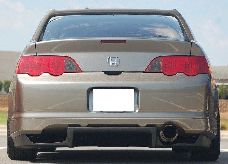 acura rsx ebay with 151876906881 on 172227982967 likewise Celica Whack Catergory together with 271999349517 as well 321997490008 also 400817358997.