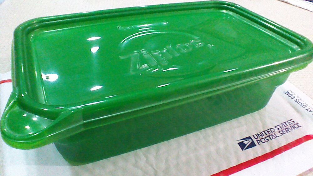 Ziploc Bpa Free Food Containers