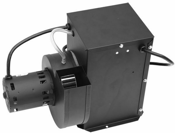 5plxi Two American Standard As Freedom 90 Furnaces additionally Condenser Fan Motor 14 Hp 1 Sp 6 Pl 0131m00018ps additionally Carrier Weathermaker 9200 Replacement Parts likewise G besides 151072693949. on hvac inducer motor