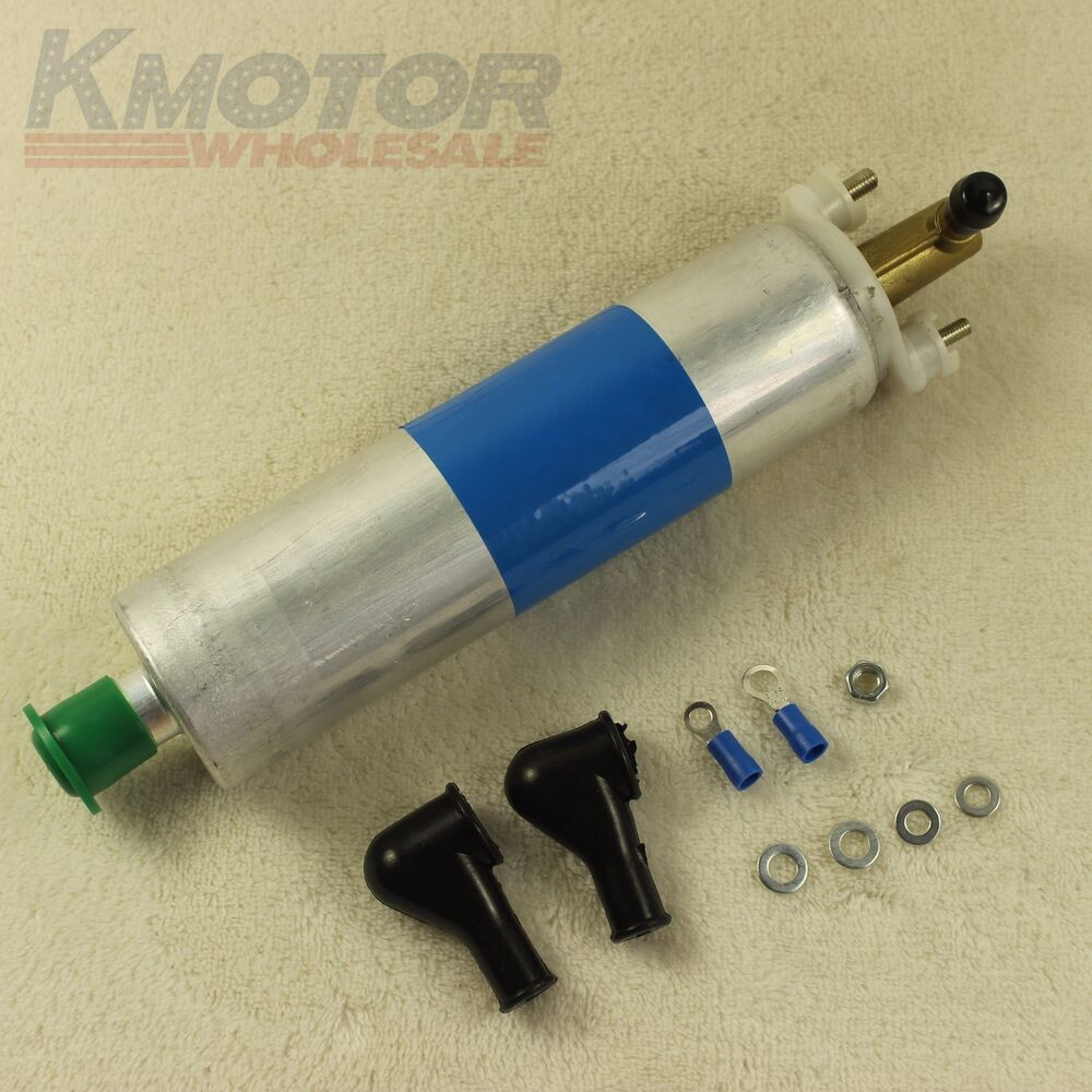 New electric fuel pump for mercedes benz g500 g55 amg e320 for Mercedes benz s600 ebay